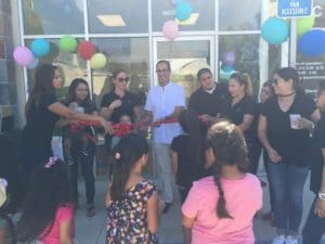city-dental-kids-grand-opening