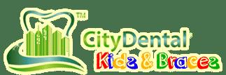 City Dental Kids